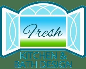 fresh logo 200 x 163