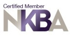 nkbacertmemlogo