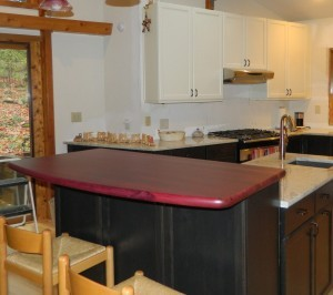 hillside kitchen 4