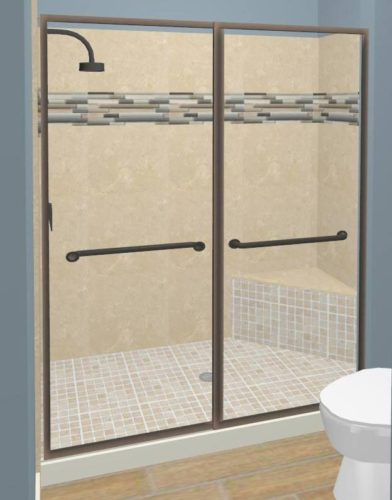 showerconc