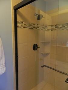 showerrais