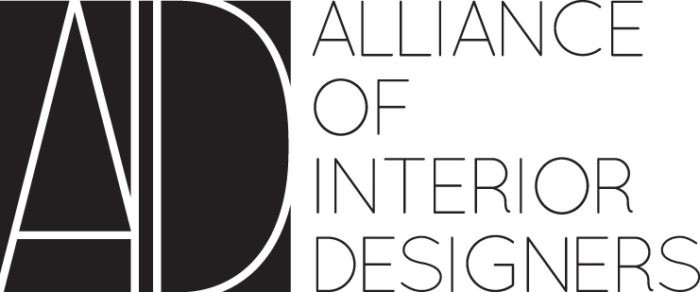 alliance IDs logo