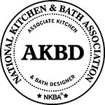 akbd logo