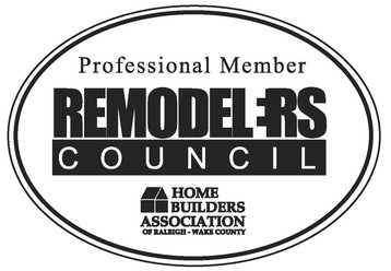Remodeler's Council