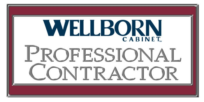 new wellborn logo